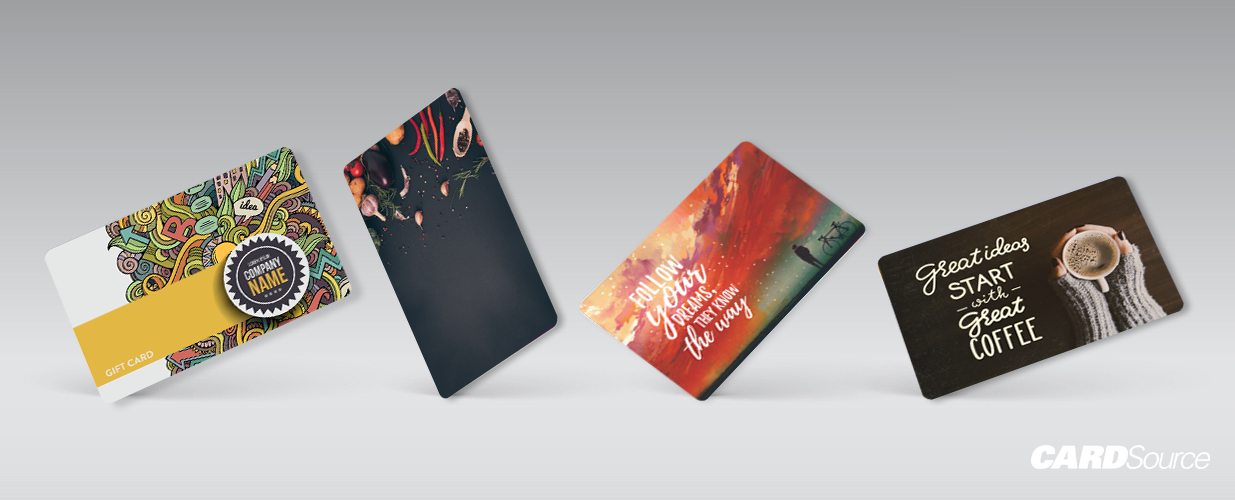multiple gift cards, cardsource