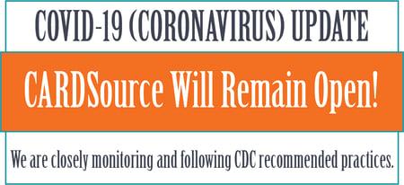 COVID Update2-1