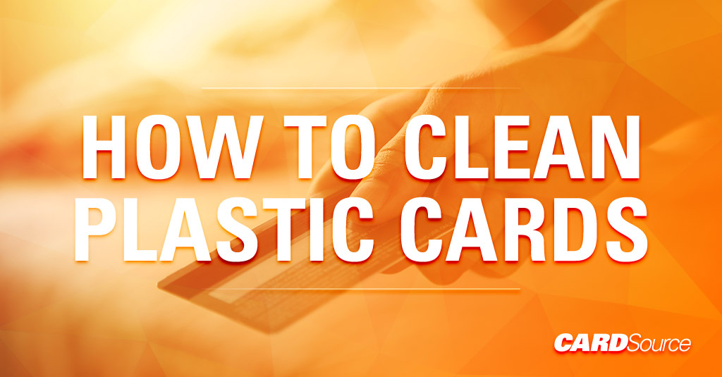 How-to-clean-gift-cards