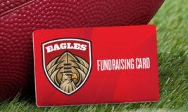 Fundraising Card