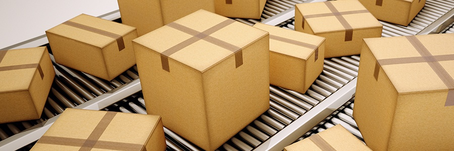 Packaging