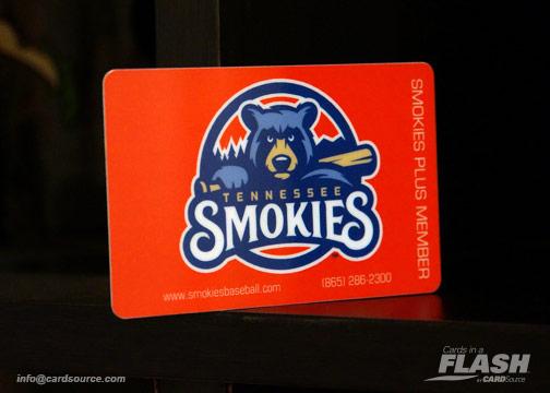 membership-card_entertainment_smokies