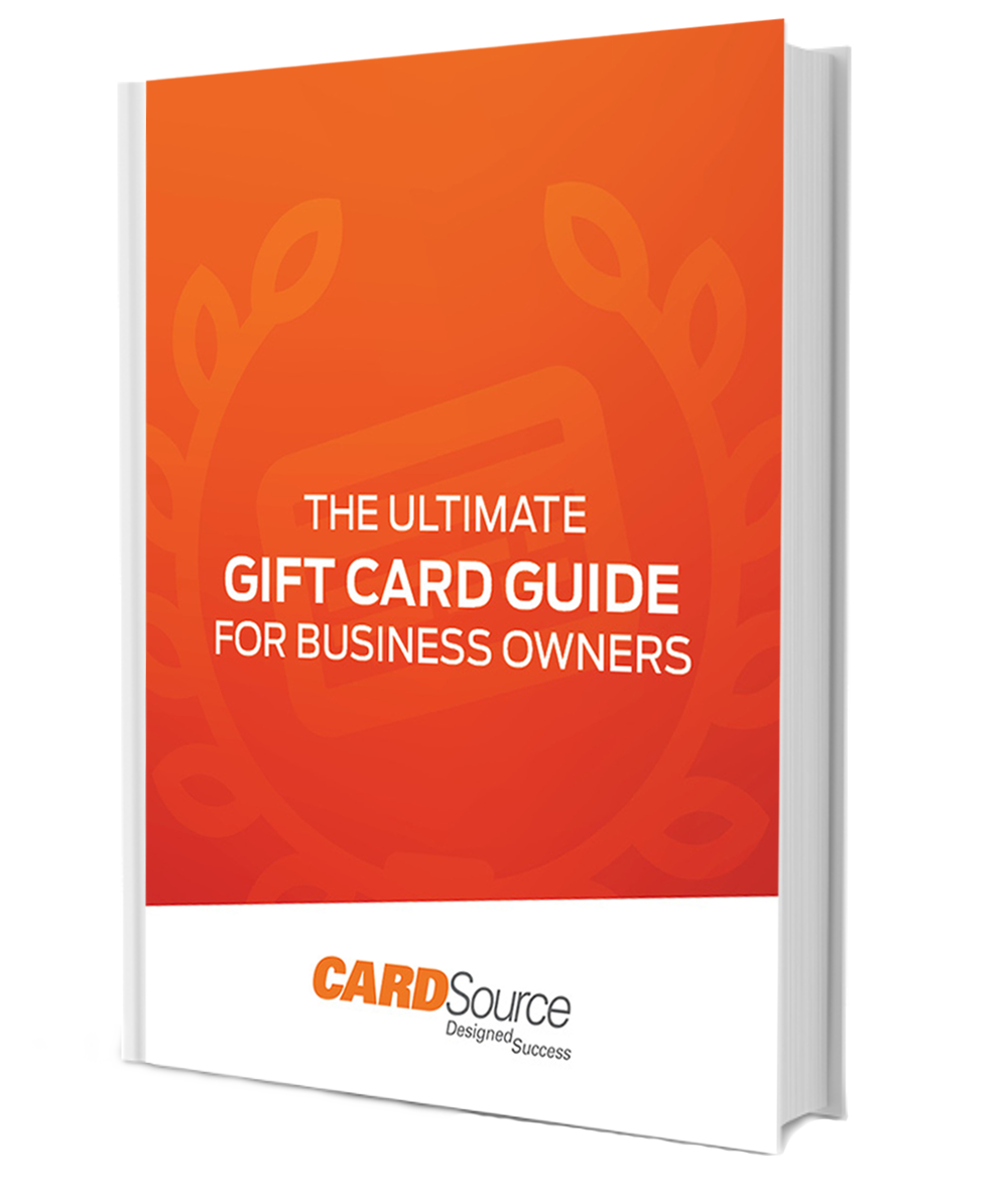 gift card guide for business owners by cardsource
