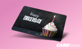 birthday gift card, cardsource