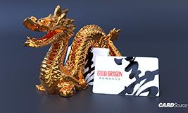 Good  Dragon Rewards CARDSource