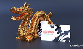 Good  Dragon Rewards CARDSource