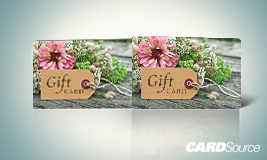 flower card gift card pictures cardsouce