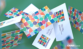Business Card CardSource