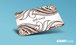 gift card design, cardsource