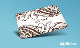 gift card design, cardsource