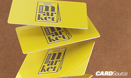 market gift card cardsource