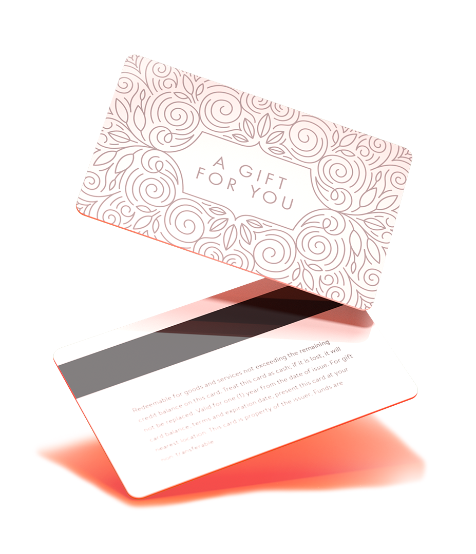 Gift-Card-Image-Header.png