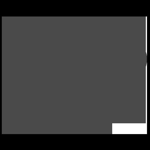 satisfaction hearts