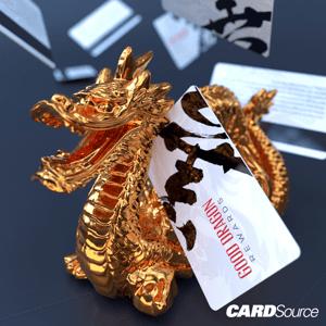 good dragon rewards