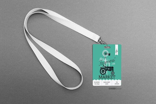 farmers market pass