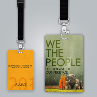 we the people event pass