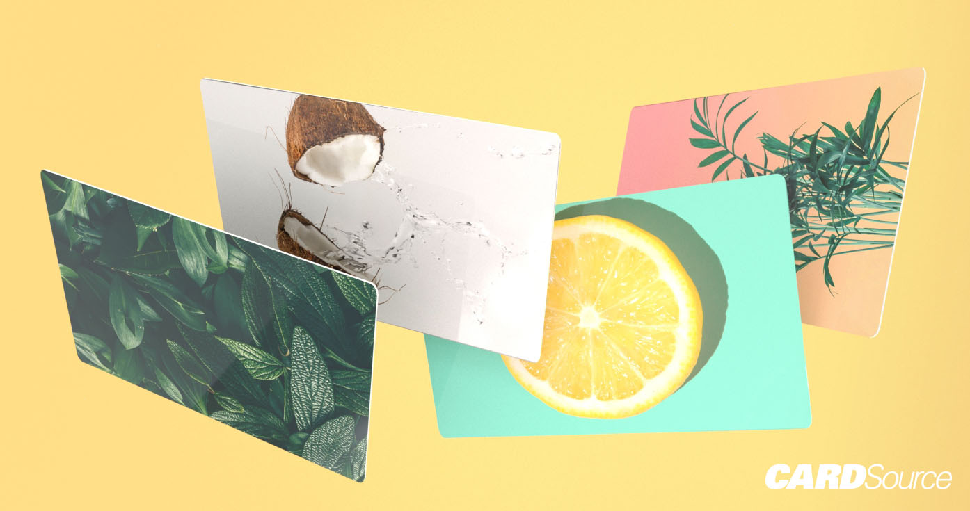 Pastel-Cards_cardsource
