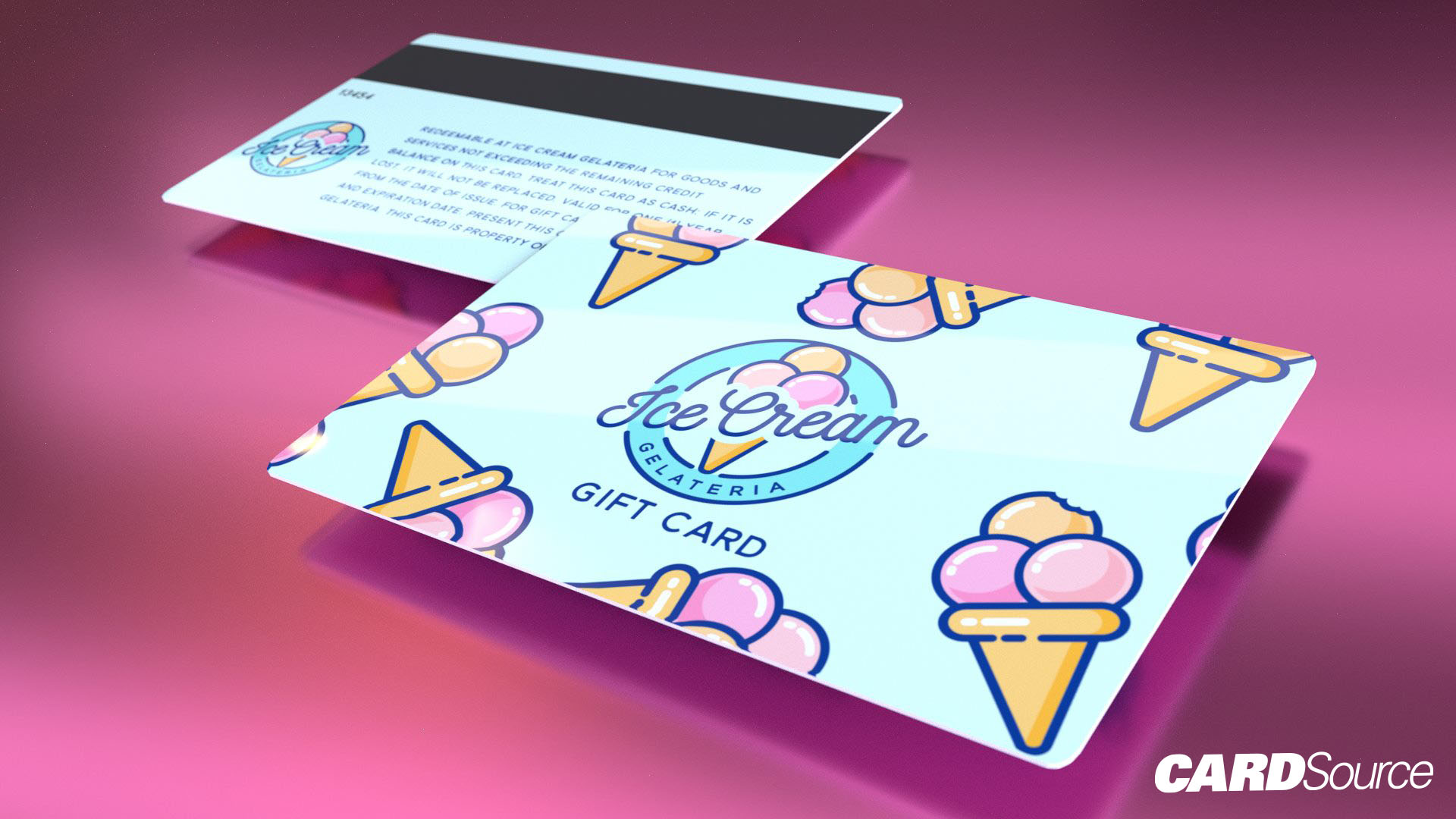 icecream_giftcard_cardsource