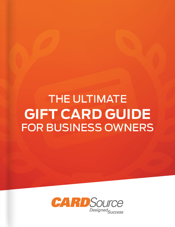 UltimateGiftCardGuide_CardSourcecover.png