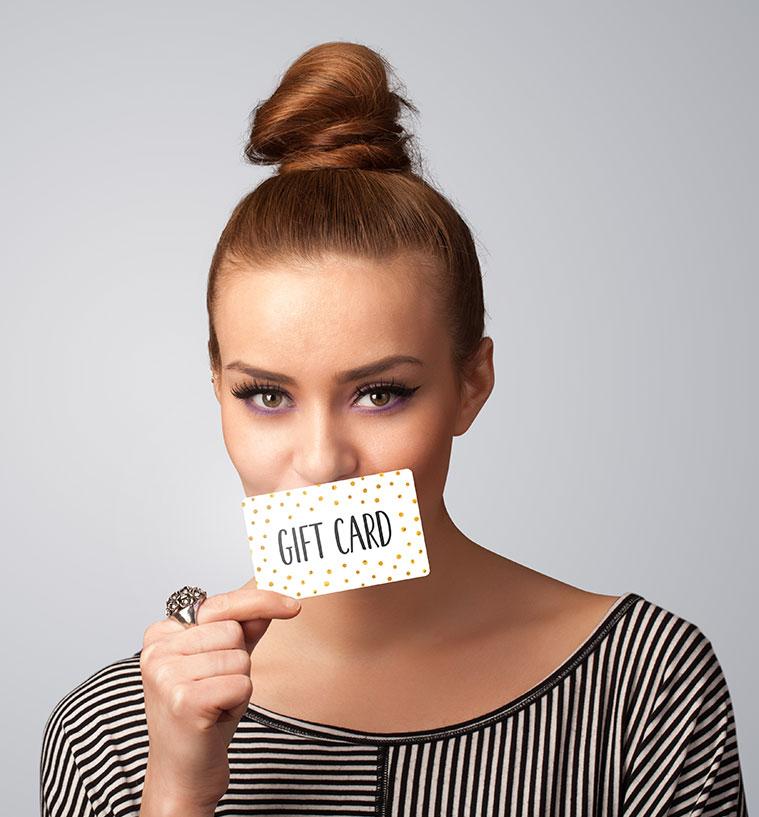 Girl-Holding-Gift-Card.jpg